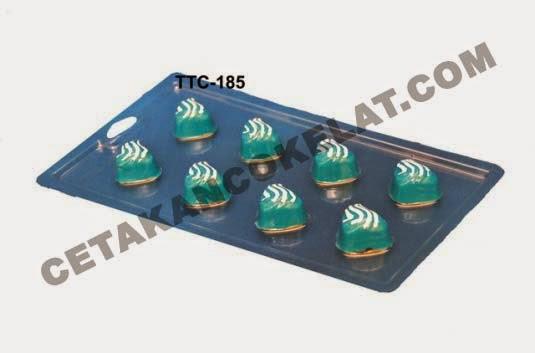 TTC185 Paste