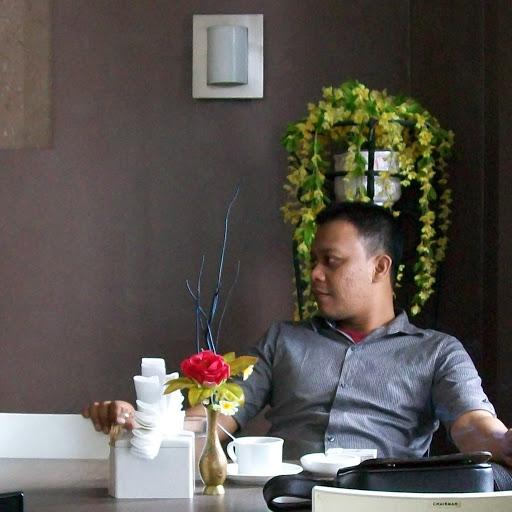 ... ] Tutorial Notifikasi Komentar Ala Kang Ismet Original | Blog X Komo