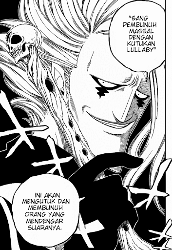 Fairy Tail 12 page 21
