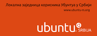 ubuntu rs facebook orange