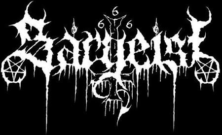 Sargeist_logo