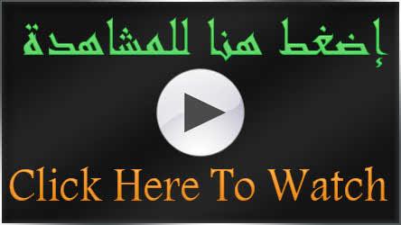 شاهد الشاعر هشام الجخ يشتم