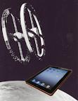 2001: A iPad Odyssey