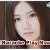 Karaoke - Không Đau Vì Quá Đau (Beat)