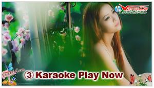 Karaoke - Chuyện tình Hoa Muống Biển