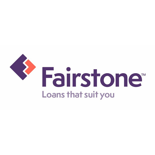 Fairstone, formerly CitiFinancial®, 1014 Manitoba Ave #6, Selkirk, MB R1A 4M2, Canada, Loan Agency, state Manitoba