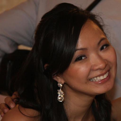 <b>Jen Pham</b> photo, image - photo