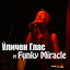 Funky Miracle и Уличен глас в Maze