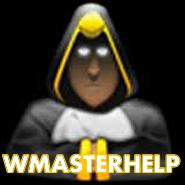 Wmasterhelp