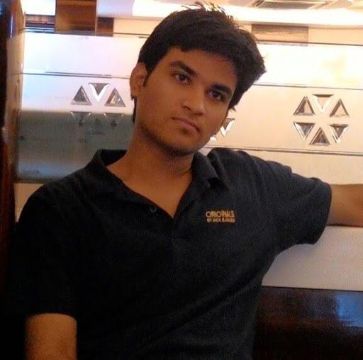 Sajal Maheshwary