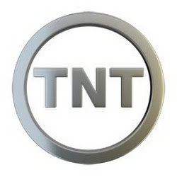 TNT Amrica Latina