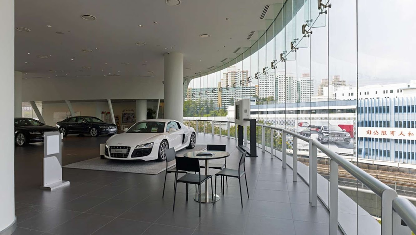 10-Audi-Centre-Singapore-by-ONG&ONG