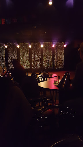 Night Club «White Rabbit Cabaret», reviews and photos, 1116 Prospect St, Indianapolis, IN 46203, USA
