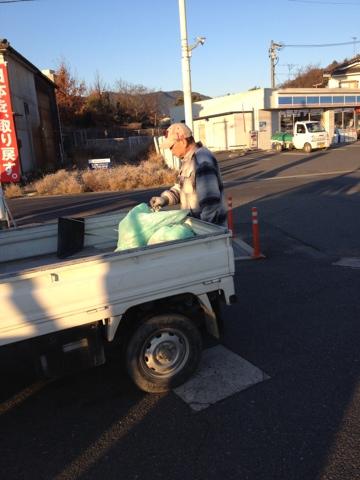 加賀美幸子の画像 p1_23