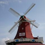 Dutch Influence, Aruba