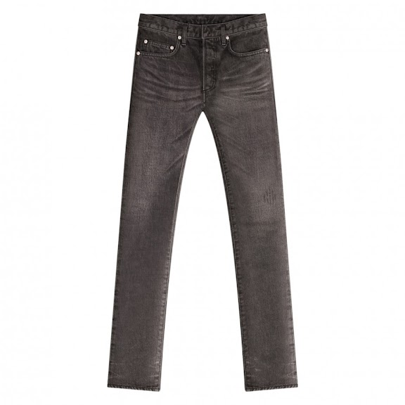 dior-used-washed-black-denim-jeans-940x940.jpg