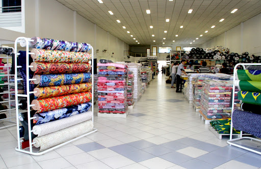 JLM Tecidos, Rod. Antônio Heil, 339 - Centro 2, Brusque - SC, 88353-100, Brasil, Loja_de_Tecido, estado Santa Catarina