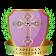 Iglesia Ortodoxa I. avatar