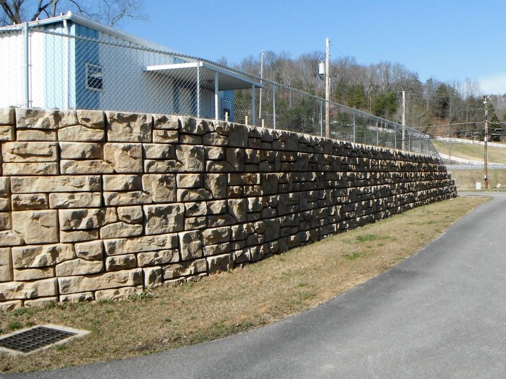 eastern wa wall repair and maintenance