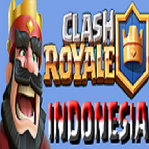 Mengembalikan akun Clash Royale yang kena Hack - Clash ...