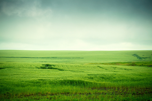 Landscape Photography Seen On www.coolpicturegallery.us