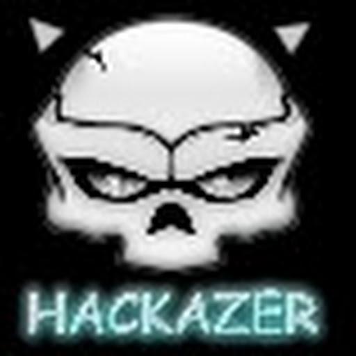 nyxzryu hackazer Rabu, 11 Desember, 2013