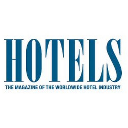 HOTELS Magazine images, pictures