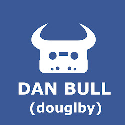 Dan Bull