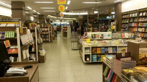 Livraria Saraiva, Av. 9 de Julho, 3333, Jundiaí - SP, 13209-011, Brasil, Loja_de_aparelhos_electrónicos, estado São Paulo