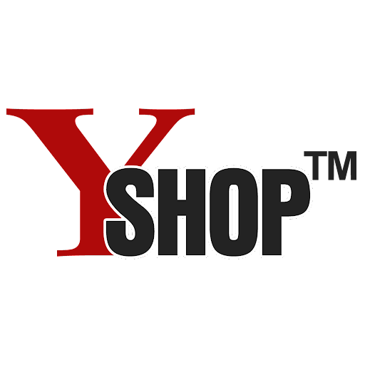 YSHOP Việt Nam photo, image
