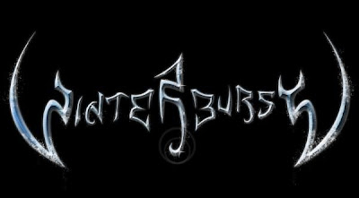 Winterburst_logo