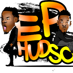Emmanuel &amp; Phillip Hudson