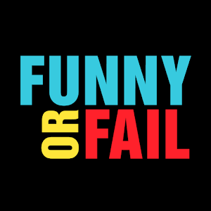 Funny or Fail profile