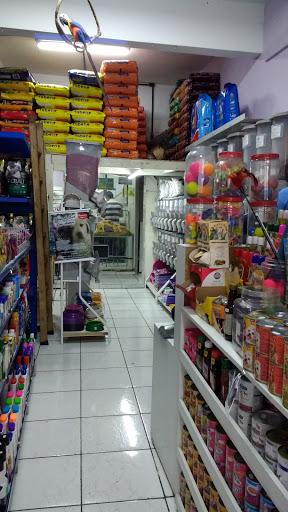 Kauana Pet Shop, Rua Ponte Rasa, 1021 - Pte. Rasa, São Paulo - SP, 03884-030, Brasil, Loja_de_animais, estado São Paulo