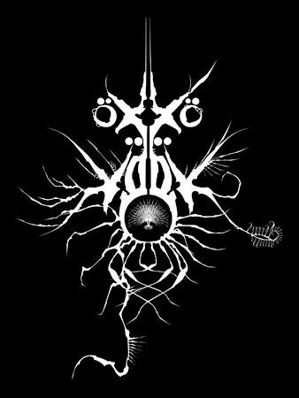Öxxö Xööx_logo