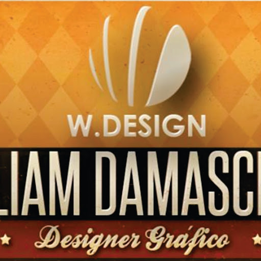 Wiliam Damasceno