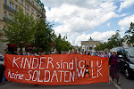 GuluWalk Berlin 2012