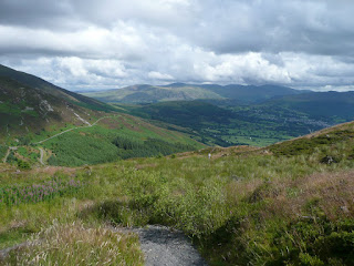 Descending from Dodd