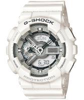 Casio G-Shock : GA-110C-7A