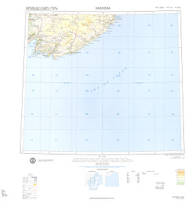 Thumbnail U. S. Army map txu-oclc-6654394-nk-53-4th-ed