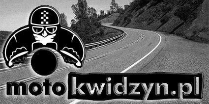 Forum www.motokwidzyn.fora.pl Strona Główna