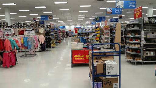 Walmart Winnipeg Supercentre, 35 Lakewood Blvd, Winnipeg, MB R2J 2M8, Canada, Store, state Manitoba