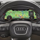 Post image for How Android Tech Can Upgrade Your Car