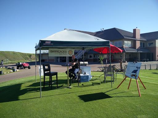 Desert Blume Golf Course, 107 Clubhouse Dr, Desert Blume, AB T1B 0A4, Canada, Golf Club, state Alberta