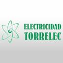Torrelec Climatización Torremolinos