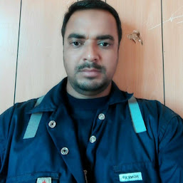 MD RIZWAN photos, images