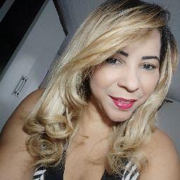 Lilian Cristina Azevedo Da Cruz Fernandes - photo