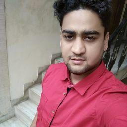 saurav sharma review