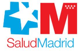 Salud de la Comunidad de Madrid