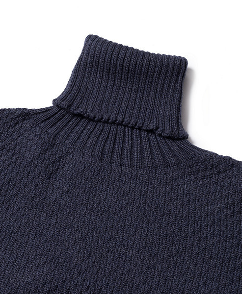 frankleder_neighbour_turtleneckwoolpullover_2_1024x1024.jpg